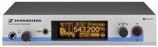 Sennheiser EM 500 G3