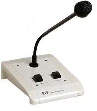 RCS Audio MS-202 X