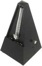 Wittner 816K with Bell