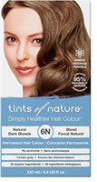 Tints of Nature 6N