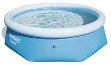 Bestway Fast Pool Set 244 x 66 cm