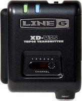 Line6 XD-V35-BP