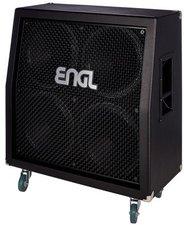 Engl E-412 VS