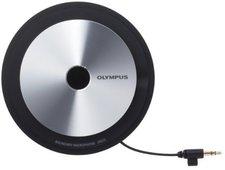 Olympus ME-33