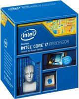 Intel Core i7-4770 Box (Sockel 1150, 22nm, BX80646I74770)