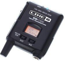 Line6 XD-V55-BP