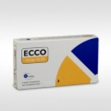 MPG & E Ecco change 30 AS (6 Stk.) +1,50
