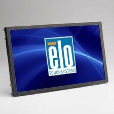 Elo Touchsystems 2243L APR