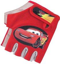 Stamp Cars Handschuhe