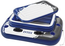 Intex Pools Mega Chill II