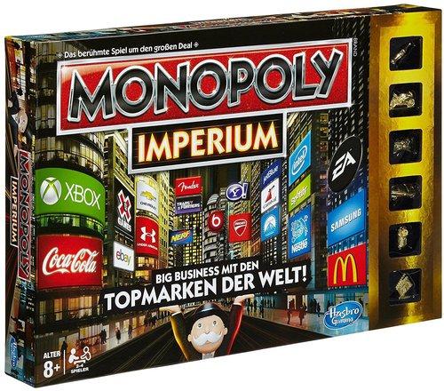 Monopoly Preis