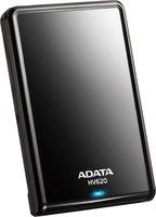 A-Data DashDrive HV620 1TB USB 3.0