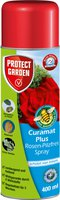 Bayer Garten Rosen-Pilzfrei Spray Baymat Plus 400 ml