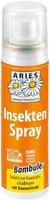 Aries Bambule Insektenspray 200 ml