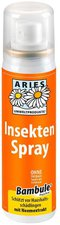 Aries Bambule Insektenspray 200 ml