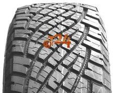 General Tire Grabber AT 235/55 R17 99H