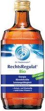 Dr. Niedermaier RechtsRegulat Bio Flüssigkeit (350 ml)
