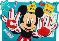 Mickey Mouse Platzdeckchen