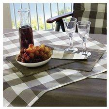 Sun Garden 10121227 90226-6 Tisch-Set