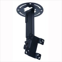 Peerless Mounts PC930C