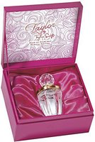 Taylor Swift Taylor Eau de Parfum (50 ml)