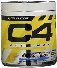 Cellucor C4 (360g)