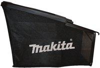 Makita Grasfangkorb für PLM4621 (671001418)
