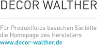 Decor Walther Face 2