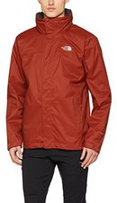 The North Face Herren Evolve II Triclimate Jacke