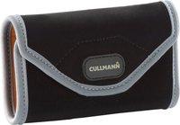 Cullmann Quick Cover 70