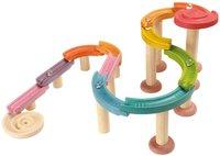 Plan Toys Kugelbahn Deluxe