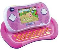 Vtech MobiGo 2 Pink