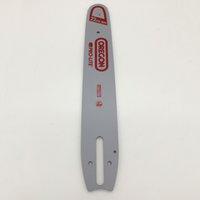 Oregon Führungsschiene Pro-Lite 32cm 0,325