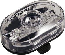 Duracell Bike Light F03