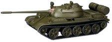 Herpa Kampfpanzer T-55 Sowjetarmee (744478)