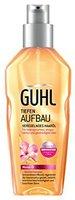Guhl Tiefen Aufbau Haaröl (100 ml)