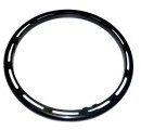 Cobb Ersatzring für Außenschale
