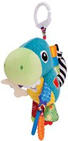 Lamaze Play & Grow - Theo der T-Rex (27552)