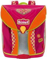 Scout Nano Pink Heart