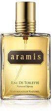 Aramis Classic Eau de Toilette (110 ml)