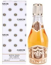Caron Royal Bain Eau de Toilette (125 ml)