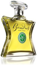 Bond No.9 Central Park Eau de Parfum (100 ml)