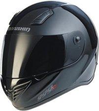Marushin 999 RS schwarz