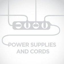 Cisco 1520 AC Power Kabel