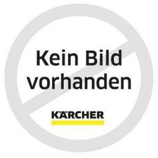 Kärcher Öltank ABS (2.639-094.0)
