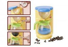 Fun Company Kaffeemaschine