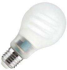 Energiesparlampe 9 Watt - E27