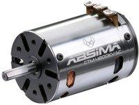 Team C Racing Absima Brushless-Motor Revenge CTM 4800 U/min pro Volt Turns (2130031)