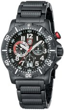 Luminox Dive Red Pusher (8362.RP)