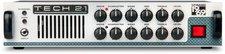 Tech21 VT Bass 1969